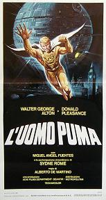 http://static.tvtropes.org/pmwiki/pub/images/puma_man.jpg