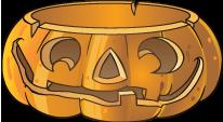 https://static.tvtropes.org/pmwiki/pub/images/pumpkin_5.png