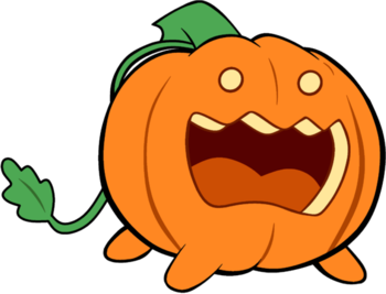 https://static.tvtropes.org/pmwiki/pub/images/pumpkin_by_theoffcolors.png
