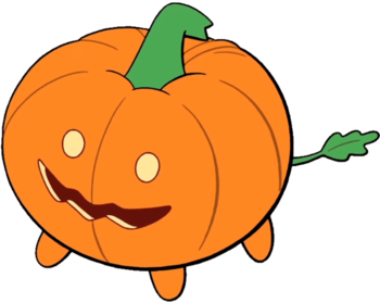 https://static.tvtropes.org/pmwiki/pub/images/pumpkin_dog_by_lapis_bob.png