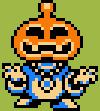https://static.tvtropes.org/pmwiki/pub/images/pumpkin_head_ooa.png