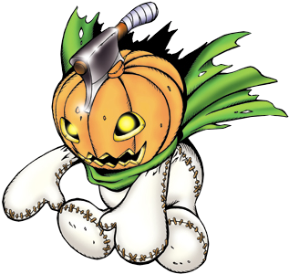 https://static.tvtropes.org/pmwiki/pub/images/pumpkinmon.png