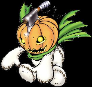 https://static.tvtropes.org/pmwiki/pub/images/pumpkinmon.png