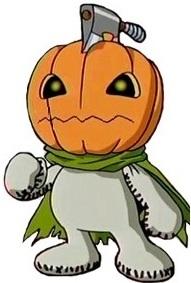 https://static.tvtropes.org/pmwiki/pub/images/pumpkinmon_0.jpg