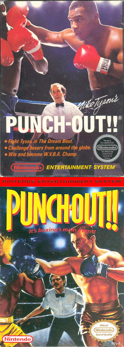 http://static.tvtropes.org/pmwiki/pub/images/punch-out-box-art-comparison_1512.jpg