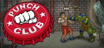 https://static.tvtropes.org/pmwiki/pub/images/punch_club_header.jpg
