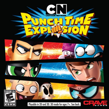 https://static.tvtropes.org/pmwiki/pub/images/punch_time_explosion.png