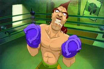 https://static.tvtropes.org/pmwiki/pub/images/punchout_350_1890.png