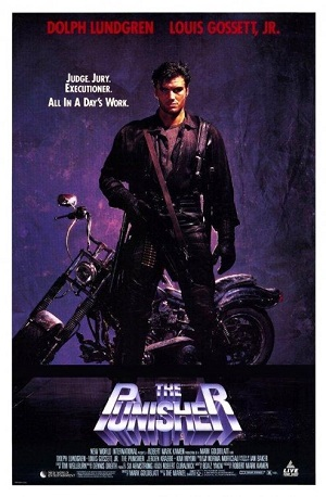 http://static.tvtropes.org/pmwiki/pub/images/punisher_1989_8545.jpg