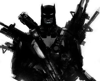 https://static.tvtropes.org/pmwiki/pub/images/punisher_batman_header.jpg