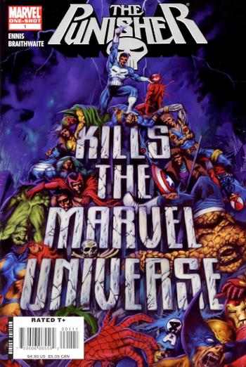 https://static.tvtropes.org/pmwiki/pub/images/punisher_kills_the_marvel_universe_scan.png