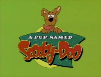 https://static.tvtropes.org/pmwiki/pub/images/pup_named_scooby.png