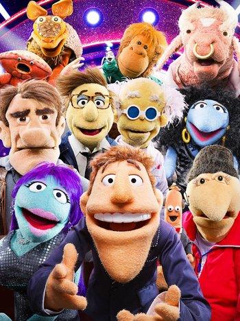 https://static.tvtropes.org/pmwiki/pub/images/puppet_game_show_bbc_cast.jpg