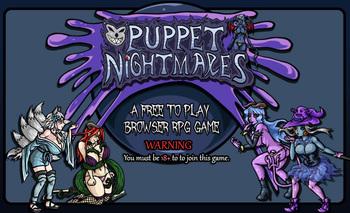 http://static.tvtropes.org/pmwiki/pub/images/puppet_main.jpg