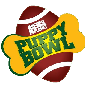 http://static.tvtropes.org/pmwiki/pub/images/puppybowl.png