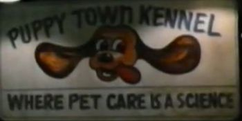 http://static.tvtropes.org/pmwiki/pub/images/puppytown_2177.jpg