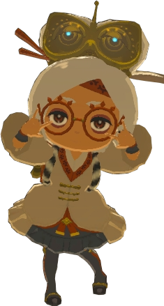 https://static.tvtropes.org/pmwiki/pub/images/purah___breath_of_the_wild.png