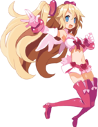 https://static.tvtropes.org/pmwiki/pub/images/pure_flonne.png