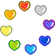 https://static.tvtropes.org/pmwiki/pub/images/pure_hearts.png