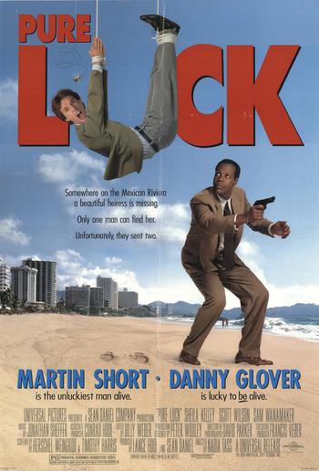https://static.tvtropes.org/pmwiki/pub/images/pure_luck_1991_poster.jpg
