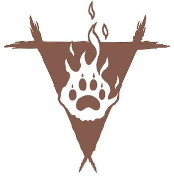 https://static.tvtropes.org/pmwiki/pub/images/puretribe_fire_touched_symbol.jpg