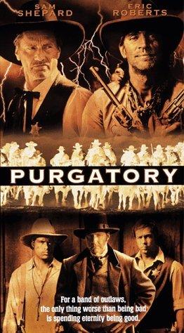 http://static.tvtropes.org/pmwiki/pub/images/purgatory.jpg