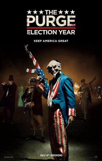 https://static.tvtropes.org/pmwiki/pub/images/purge_election_year_poster.jpg