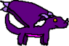 https://static.tvtropes.org/pmwiki/pub/images/purple-avatar19_png_100.png