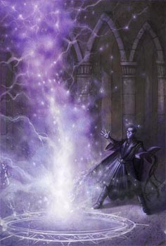 http://static.tvtropes.org/pmwiki/pub/images/purple-is-supernatural_3777.jpg