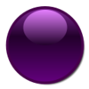 https://static.tvtropes.org/pmwiki/pub/images/purple2175_png_100.png