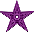 https://static.tvtropes.org/pmwiki/pub/images/purple_barnstar_6185.png