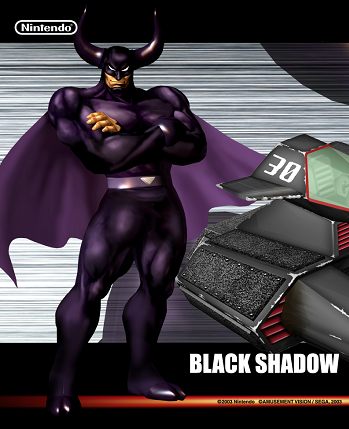 https://static.tvtropes.org/pmwiki/pub/images/purple_black_shadow.png