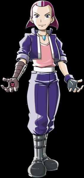 https://static.tvtropes.org/pmwiki/pub/images/purple_eyes_pokemon.png