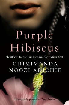 Purple Hibiscus Literature Tv Tropes