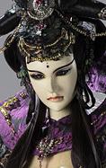 https://static.tvtropes.org/pmwiki/pub/images/purple_queen_zitianho.jpg