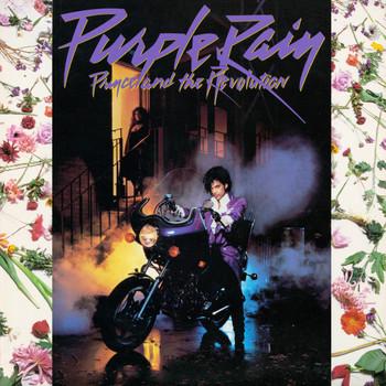 https://static.tvtropes.org/pmwiki/pub/images/purple_rain.jpg