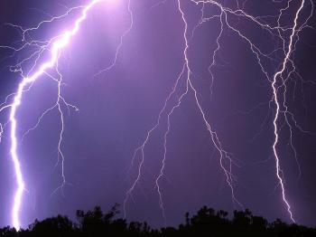 https://static.tvtropes.org/pmwiki/pub/images/purple_thunderstorm_7730.jpg