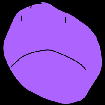 https://static.tvtropes.org/pmwiki/pub/images/purplefacenewpose.png
