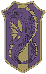 https://static.tvtropes.org/pmwiki/pub/images/purpleorcas_insignia.png