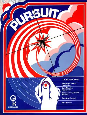 https://static.tvtropes.org/pmwiki/pub/images/pursuit_1975.png