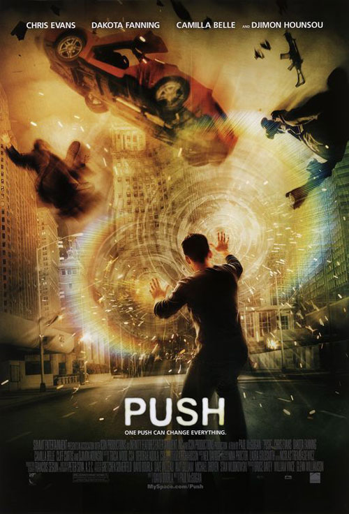 http://static.tvtropes.org/pmwiki/pub/images/push_movie.jpg