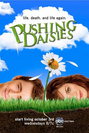 http://static.tvtropes.org/pmwiki/pub/images/pushing_daisies_sm_6389.jpg