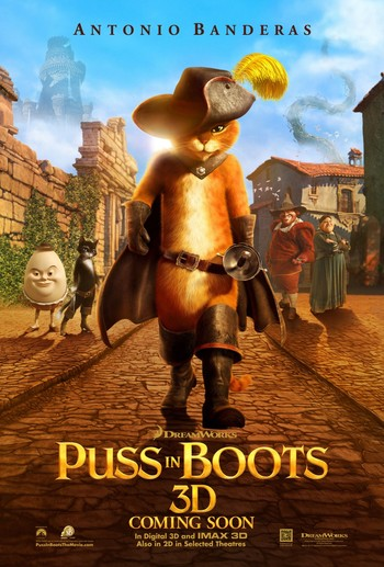 https://static.tvtropes.org/pmwiki/pub/images/puss_in_boots_2011_poster.jpg