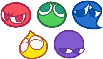 https://static.tvtropes.org/pmwiki/pub/images/puyo_1.png