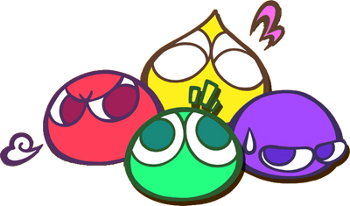 https://static.tvtropes.org/pmwiki/pub/images/puyo_cut_small_2537.png
