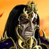 https://static.tvtropes.org/pmwiki/pub/images/puzzle_kingdoms_melkor.png