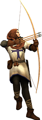 https://static.tvtropes.org/pmwiki/pub/images/pvkii_archer.png