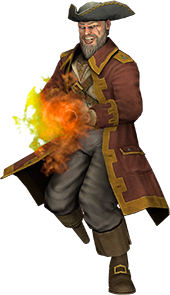 https://static.tvtropes.org/pmwiki/pub/images/pvkii_captain.png