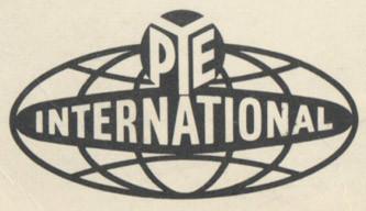 https://static.tvtropes.org/pmwiki/pub/images/pye_international_logo_7.jpg