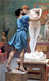 https://static.tvtropes.org/pmwiki/pub/images/pygmalion_and_galatea.jpg